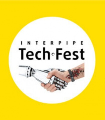 Interpipe TechFest 2017