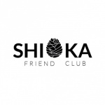 Кальянная «Shishka friend club»