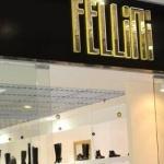 Fellini (Феллини) - бренд женской обуви Отзывы Где