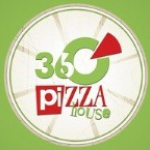 Пиццерия «Pizza House 360»