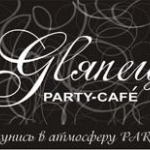 Party-cafe «Глянец»