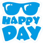 Аквапарк «Happy Day»