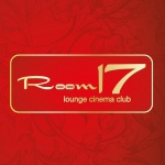 Lounge cinema club Room17 (Рум 17)